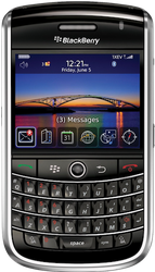 Blackberry Tour 9630 (Unlocked) for sale