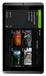 Nvidia Shield Tablet (Unlocked)