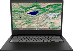 "Lenovo Chromebook S340 14"""