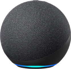 Amazon Echo 4th Gen for sale on Swappa