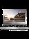 Samsung Chromebook 11