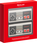 NES Controller for Nintendo Switch