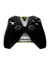Nvidia Shield Wireless Controller 2015