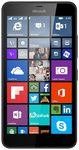 Used Lumia 640 XL