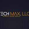 Tech Max, LLC