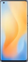 Used X50 Pro