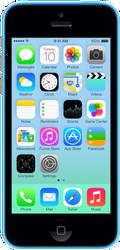 Used iPhone 5C