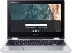 Acer Chromebook Spin 311 for sale on Swappa