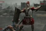 Ryse: Son of Rome screenshot