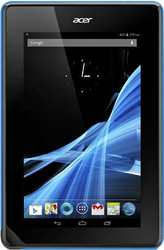 Sell Acer Iconia Tab B1-A71