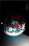 Lenovo Ideatab Miix 10