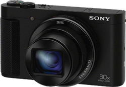 Sony DSC-HX90V for sale on Swappa