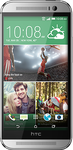 Used HTC One M8