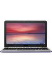 Sell ASUS Chromebook C201