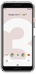 Used Pixel 3