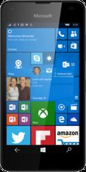 Used Lumia 550