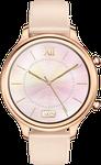 Ticwatch C2 - Gold
