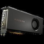 AMD Radeon RX 5700 Reference Edition