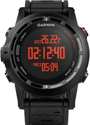 Garmin Fenix 2 for sale