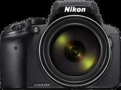 Nikon Coolpix P900 for sale