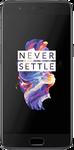 OnePlus 5 (Unlocked)