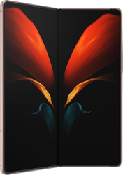 Sell Samsung Galaxy Z Fold2 5G