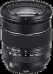 Fujinon XF16-80mm F4 R OIS WR