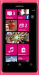 Nokia Lumia 800 (AT&T)