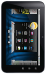 Dell Streak 7 (T-Mobile)
