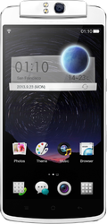 Oppo N1 for sale