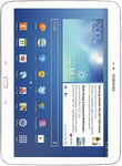 Samsung Galaxy Tab 3 10.1 (Unlocked)