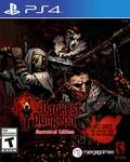 Darkest Dungeon: Ancestral Edition for PlayStation 4
