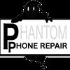 Phantom Phone Repair