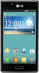 LG Splendor (US Cellular)