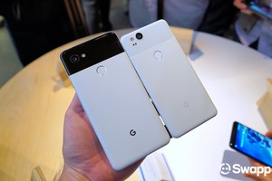 Best cheap phones under $100