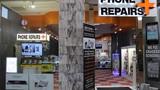 Phone Repairs +