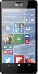 Microsoft Lumia 950 (Unlocked) for sale