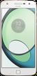 Used Moto Z Play (Unlocked)