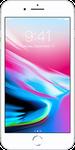 Used iPhone 8 Plus