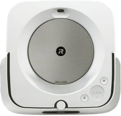iRobot Braava Jet m6 for sale on Swappa