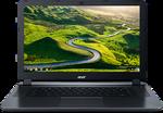Acer Chromebook 15 2019