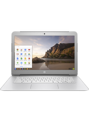 HP Chromebook 14 for sale on Swappa