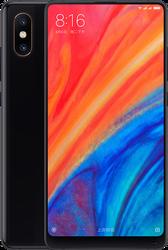 Sell Xiaomi Mi Mix 2S