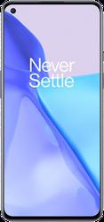 Used OnePlus 9