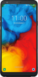 LG Stylo 4 Plus (AT&T) for sale