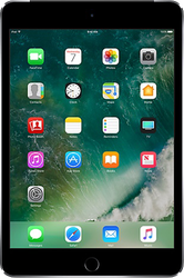 Apple iPad Mini 4 for sale