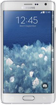 Samsung Galaxy Note Edge (Rogers)