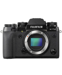 Fuji X-T2 for sale