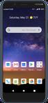 Nokia C2 Tava deal
