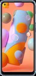 Sell Samsung Galaxy A11